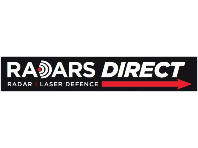 Best phone jammer - best radar laser detector jammer